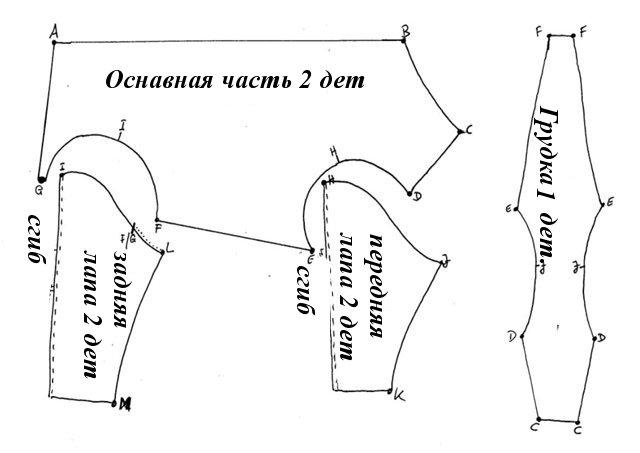 http://brotkina.ru/wp-content/uploads/2014/02/60893221.jpg